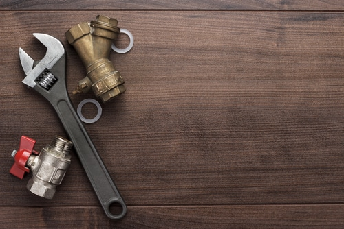 What are the biggest plumbing myths