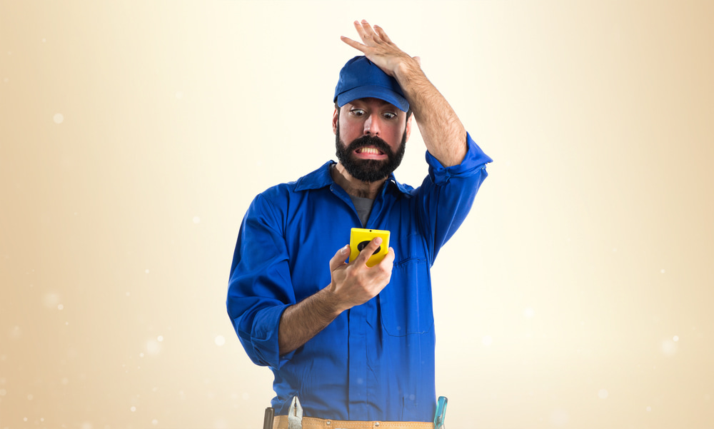 Who are the most reliable plumbers in Norco I should contact